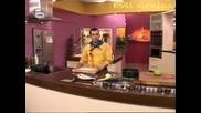 Бон Апети - Шоколадова баклава