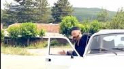 New! Борис Дали - Drink Drive ( Официално видео )