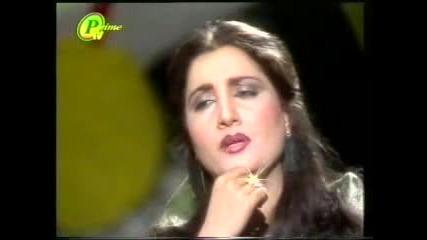 Aaye Mousam Rangilay Sohane