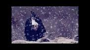 Тони Димитрова - В такава нощ Hq