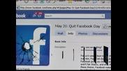 Акциите на Facebook поскъпнаха с 13 %