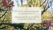 Вили Янкови Рибарица