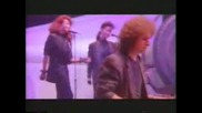 Elton John Feat George Michael - Wrap Her Up