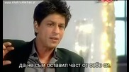 БГ СУБТИТРИ - Rab Ne Bana Di Jodi - Anushka & Shahrukh