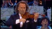 Andre Rieu - Maastricht 2005 - Funiculi Funicula Hq