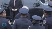 Inside Bill Bratton's NYPD