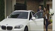 Ingrata - Pipe Bueno ft Jhon Alex castao Video Oficial