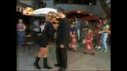 Tina Turner & Eros Ramazzotti - Cosa della vita + Bg subs