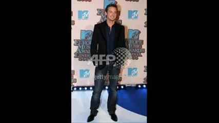 Jenson Button - Снимки