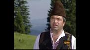 Виевска Фолк Група Поспусни Се Шар Планино Родопски Зван 2004