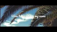 Beissoul & Einius - Summerrain ( Tommy U & Tob Luii Remix )
