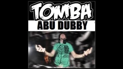 Tomba - Abu Dubby