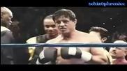 Three 6 Mafia - It s A Fight (best of Rocky 6)