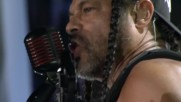 Metallica ⚡⚡ Hit the Lights // Live Edmonton, Alberta 2017