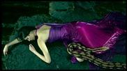 Edward Maya presents Violet Light - Love Story
