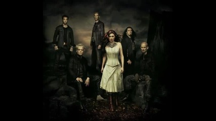 Within Temptation - See who i am + Tekst