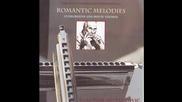Vladimir Nedeljkovic - Parla piu piano - (Audio 2014)HD