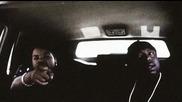 Ice Cube - Smoke Some Weed ( субтитри)