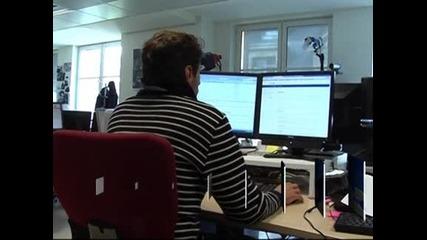 ЕС поиска от Google по-добра защита на личните данни