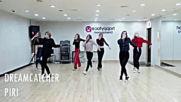 Kpop Random Dance January- May 2019 Girls Ver. Mirrored