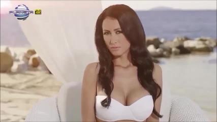 Джена - Неверници, 2014 /official video/ +lycris