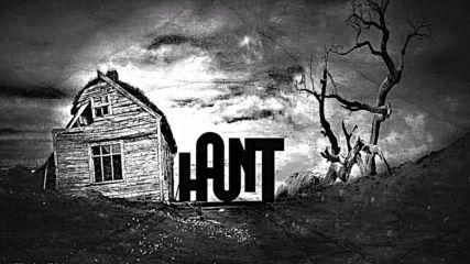 Skg - Haunt