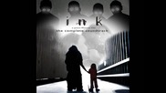Ink The Complete Soundtrack - John`s Walk