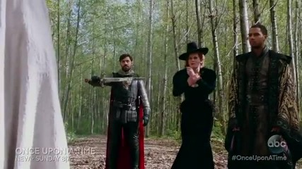 Имало едно време/ Once Upon a Time 5x08 Sneak Peek