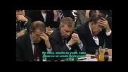 Путин-студената политика (2012)