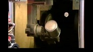 Как се прави - Тенджери под налягане - S13e07 - с Бг субтитри