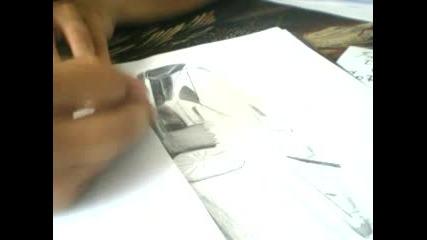 изкуство :D