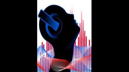 New Tech House mix Part2 27.03.2011