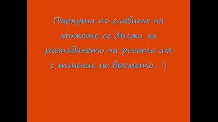 ..афоризми За Мъжете ;d