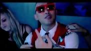 Превод* Far east Movement feat. The Cataracs - Like a g6