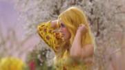 Calvin Harris - Feels ( Official Video ) ft. Pharrell Williams , Katy Perry , Big Sean