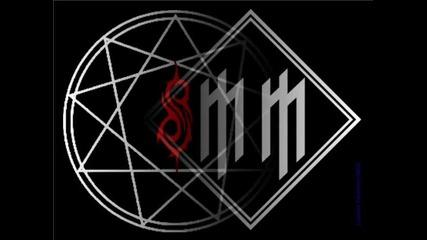 Marilyn Manson ft. Slipknot - The fight song