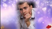 Игорь Латышко - Любимая женщина
