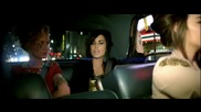 Demi Lovato - Remember December High Quality