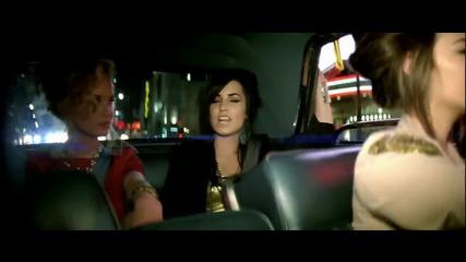 Demi Lovato - Remember December High Quality