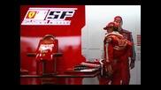Kimi Raikkonen - Japanese Gp 2009