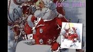 Dino - Babbo Natale