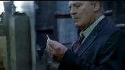 Бягство от Затвора Сезон 1 Епизод 08 / Prison Break Season 1 Episode 08