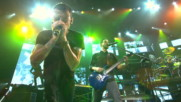 Linkin Park - One Step Closer (Live from iTunes Festival, London, 2011) (Оfficial video)