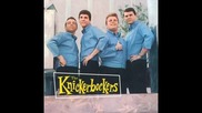 The Knickerbockers - Playgirl