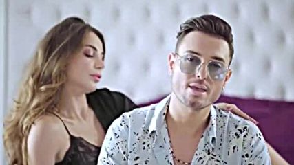 2о18 Превод | Faydee - Habibi Albi ft Leftside/ Official Video