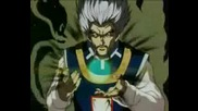 Animesbg.infohunter X Hunter - In The End