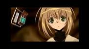 Chika And Michiru - Sorry