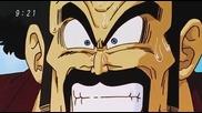 Dragon Ball Kai ( 2014 ) ( Episode 13 ) ( Eng Subs ) Part 2