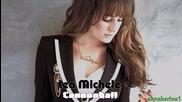 Превод!!! Lea Michele - Cannonball ( 2013 )