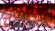 Chris Jericho amp The Big Show - Crank The Walls Down Studio Version Custom Titantron Hd